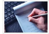 �B受任通知の発送 債務整理 過払い金返還 任意整理 登記 大阪 住吉区 内山司法書士事務所
