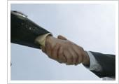 �D和解交渉・申し立て 債務整理 過払い金返還 任意整理 登記 大阪 住吉区 内山司法書士事務所