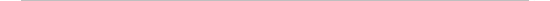サイトマップ 債務整理 過払い金返還 任意整理 登記 大阪 住吉区 内山司法書士事務所