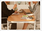 4.遺産分割協議 債務整理 過払い金返還 任意整理 登記 大阪 住吉区 内山司法書士事務所
